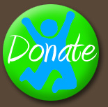 Donate to Humanists Doing Good